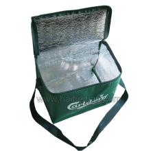 Sac Cooler à boissons fraîches avec motif (HBCOO-014)