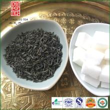 health benefits chunmee green tea 41022 no side effects