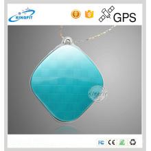 Prix promotionnel bon marché pour le traqueur de GPS d'animaux de compagnie