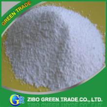 Denim Auxiliary Anti-Dye y elasticidad anti-pérdida