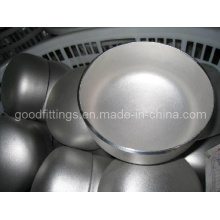 Stainless Steel Fittings Butt Weld Cap (ASTM)