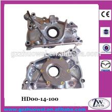 Haima Ölpumpe, kleine elektrische Ölpumpe für Haima 479Q HD00-14-100