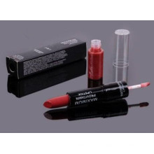 Beauty Lady Lippenstift 1