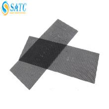 SATC tela abrasiva de bom desempenho para polimento de metal