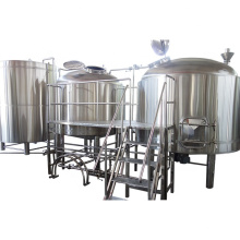 professional beer brewing equipment,China beer brewery equipment supplier