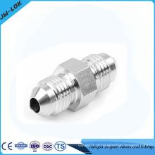 Acessórios para tubos de aço inoxidável acessórios hidráulicos