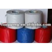 Pvc Wrapping Tape-Aircondition