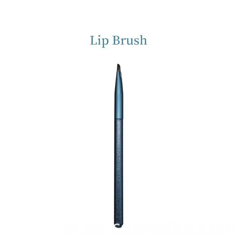Lip Brush