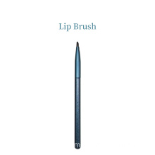 Lip Eyeshadow Eyebrow Highlight Nasal Brush Kit