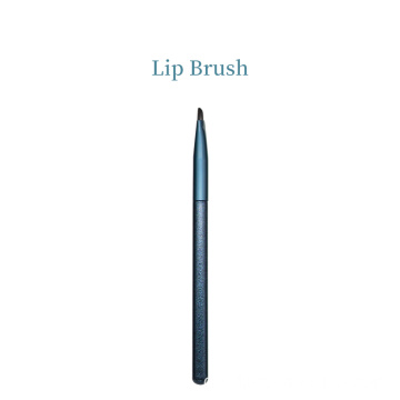 Lippe Lidschatten Augenbrauen Highlight Nasal Brush Kit