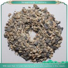 Refractory Sintered Calcined Bauxite Manufacturers in China