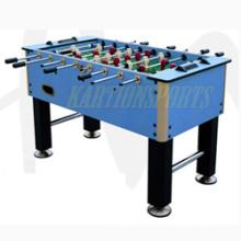 Футбольный стол (KFT5029)