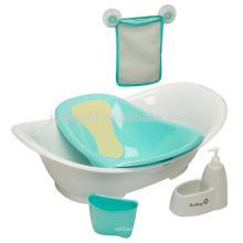 Günstigen Preis maßgeschneiderte Zubehör Baby Toiletten WC Schüssel Schimmel