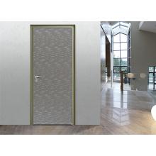 Fireproof Doors Foshan