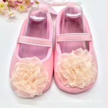0-12 Months Girl Baby Shoes Infant Shoes (kx715 (11))
