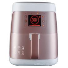 2016 Air Fryer Digital Air Fryer Touch Control Airfryer