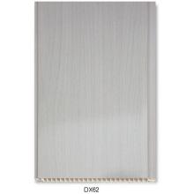 Grey PVC Wood Panel (DX62)
