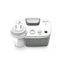 máquina de succión médica portátil eléctrica dental ce
