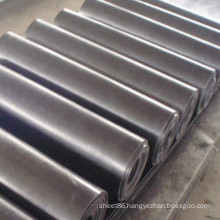 Wear Resistance SBR Rubber Sheet