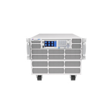 1200V electronic load test equipment