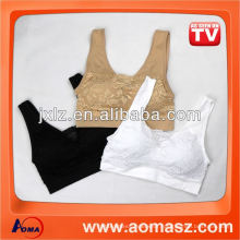 cheap wholesale seamless sports bra