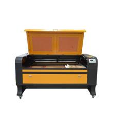 Auto-focus Visual screen laser cutting engraving machine Ruida offline Stepper/Hybrid servo motor CCD camera to choose