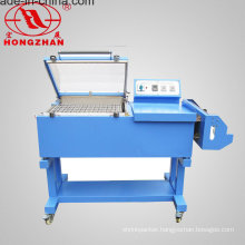 Bfs-5540 Toy Shrinking and Packing Machine