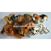 Brinquedo Plush Stuffed Real Life Animal Plush Toy