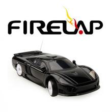 1: 28 Racing Remote Control Cars Brinquedos eletrônicos e Hobbies