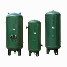 500L 1000L 4000L 5000L 50000L 1000000L 10bar 35bar 60bar Pressure Vessel customized Air gas Compressor Pressure Vessel Tank