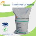 Резиновые ускоритель Dcbs/Dz