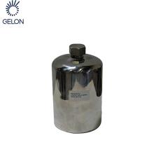 GELON Battery Materials Battery LiPF6 Electrolyte