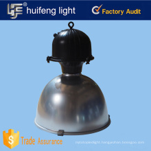 400w high bay light for industry/warehouse