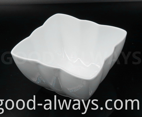 Ncz 104 New Bone China Bowl Mini Sushi Soy Dipping Bowl Snack Serving Bowl