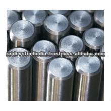 Grado 5 barra de aleación de titanio
