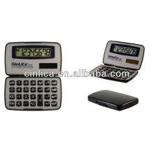 Calculateur de voyage dans le monde entier JS-8H