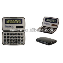 Мировое время калькулятор JS-8H
