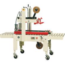 Уплотнитель картона более высокого качества (AS523)