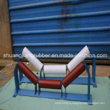 Wholesale / High Quality Carrier Roller in China