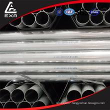 Factory direct sales galvanized conduit