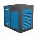 compresores de aire disel compresor 220 v 8 bar precios de la máquina