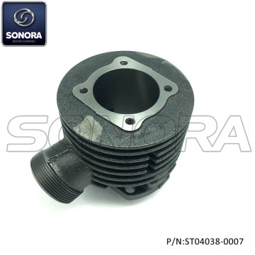 SACHS TYPE A Cylinder Block 38MM (P / N: ST04038-0007) Calidad superior