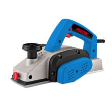 Fixtec Power Tools 560W Electric Wood Working Planer