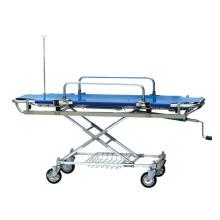 High Quality Hospital Medical Emergency Bed