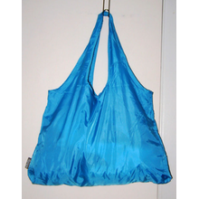 Handled Style Nylon Material bags