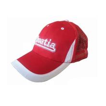 Customized Design Baseball Cap for Christmas