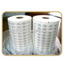 Disposable Blister Packaging for Sterile Needle