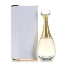 Perfume pour les hommes classiques avec beaucoup de temps et bonne qualité