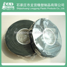 hot new products for 2015 Black cotton insulation tape (double side adhesive)