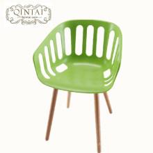 porte d'événement prix pas cher chaise / chaise de fête / Mayia chaise en plastique pp